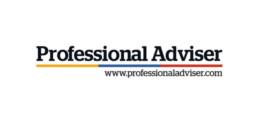 Professional Adviser